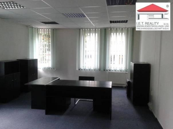 Pronájem kanceláře, Havířov - Podlesí, foto 1 Reality, Kanceláře | spěcháto.cz - bazar, inzerce