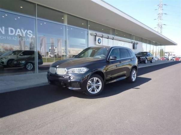 BMW X5 40d, foto 1 Auto – moto , Automobily | spěcháto.cz - bazar, inzerce zdarma