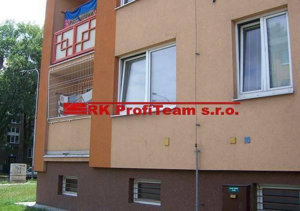 Prodej bytu 4+1, Ostrava - Moravská Ostrava, foto 1 Reality, Byty na prodej | spěcháto.cz - bazar, inzerce