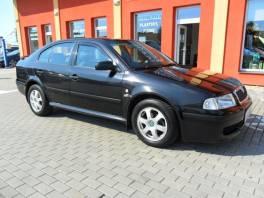 Škoda Octavia 1,6i 74kW RS Packet , EKO ZAPLACENO , Auto – moto , Automobily  | spěcháto.cz - bazar, inzerce zdarma