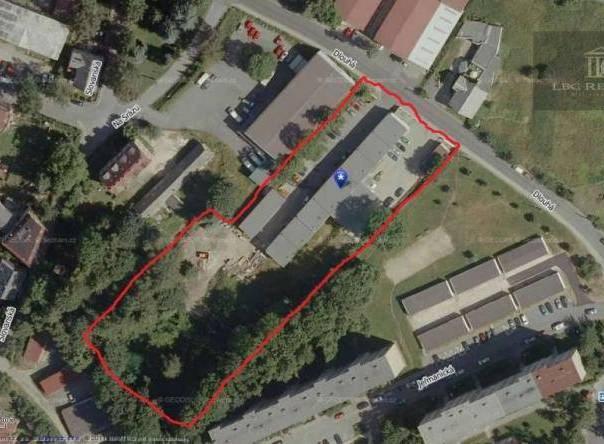 Prodej nebytového prostoru, Liberec - Liberec XXV-Vesec, foto 1 Reality, Nebytový prostor | spěcháto.cz - bazar, inzerce