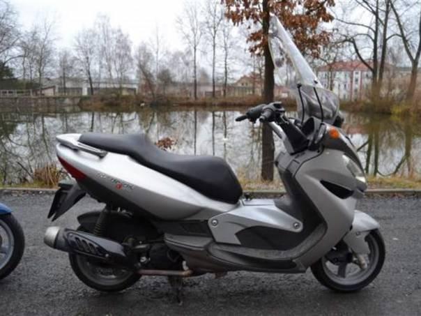 Malaguti  , foto 1 Auto – moto , Motocykly a čtyřkolky | spěcháto.cz - bazar, inzerce zdarma