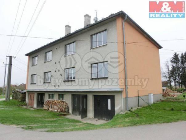 Prodej bytu 3+1, Vepřová, foto 1 Reality, Byty na prodej | spěcháto.cz - bazar, inzerce