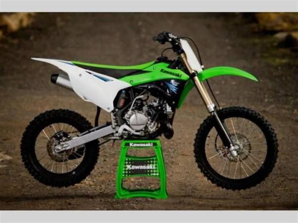 KXLW, foto 1 Auto – moto , Motocykly a čtyřkolky | spěcháto.cz - bazar, inzerce zdarma