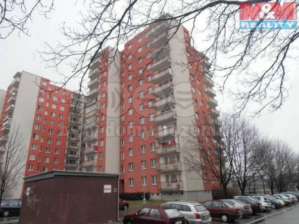 Prodej bytu 4+1, Brno, foto 1 Reality, Byty na prodej | spěcháto.cz - bazar, inzerce