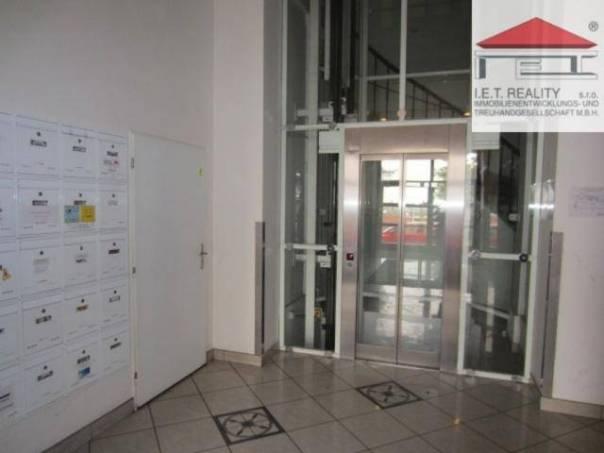 Pronájem kanceláře, Brno - Brno-město, foto 1 Reality, Kanceláře | spěcháto.cz - bazar, inzerce