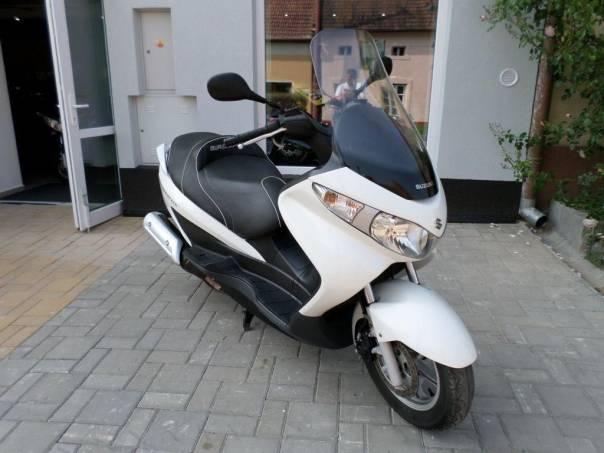 Suzuki  , foto 1 Auto – moto , Motocykly a čtyřkolky   spěcháto.cz - bazar, inzerce zdarma