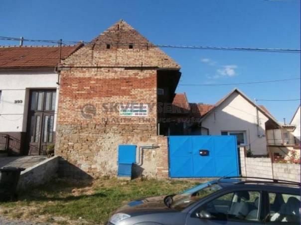 Prodej domu, Strání, foto 1 Reality, Domy na prodej | spěcháto.cz - bazar, inzerce
