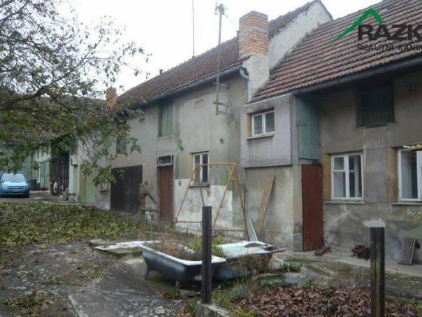 Prodej domu, Úboč, foto 1 Reality, Domy na prodej | spěcháto.cz - bazar, inzerce