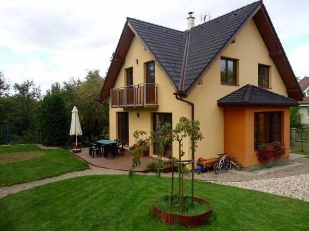 Prodej domu 5+kk, Mnichovice, foto 1 Reality, Domy na prodej | spěcháto.cz - bazar, inzerce