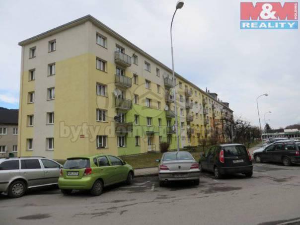 Prodej bytu 3+1, Jeseník, foto 1 Reality, Byty na prodej | spěcháto.cz - bazar, inzerce