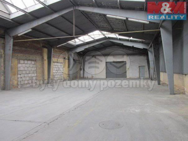 Pronájem nebytového prostoru, Horní Bříza, foto 1 Reality, Nebytový prostor | spěcháto.cz - bazar, inzerce