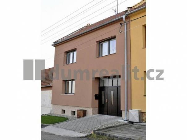 Prodej domu, Mistřice, foto 1 Reality, Domy na prodej | spěcháto.cz - bazar, inzerce