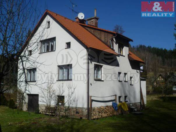Prodej domu, Benecko, foto 1 Reality, Domy na prodej | spěcháto.cz - bazar, inzerce