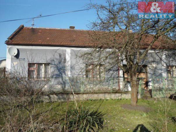 Prodej domu, Choťánky, foto 1 Reality, Domy na prodej | spěcháto.cz - bazar, inzerce