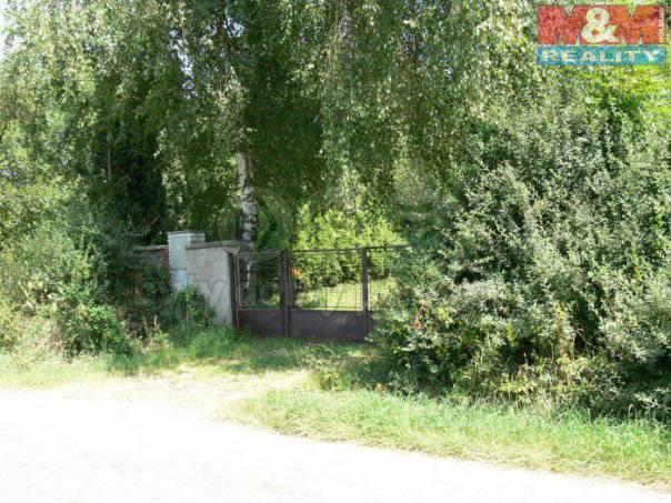 Prodej pozemku, Říčany, foto 1 Reality, Pozemky | spěcháto.cz - bazar, inzerce