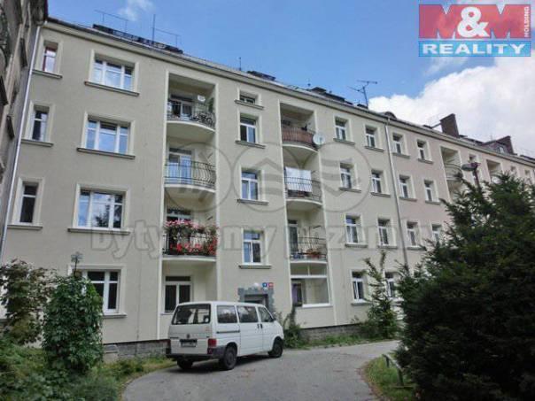 Prodej bytu 5+1, Ústí nad Labem, foto 1 Reality, Byty na prodej | spěcháto.cz - bazar, inzerce