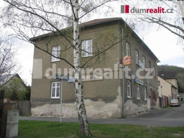 Prodej domu, Vysoká Pec, foto 1 Reality, Domy na prodej | spěcháto.cz - bazar, inzerce