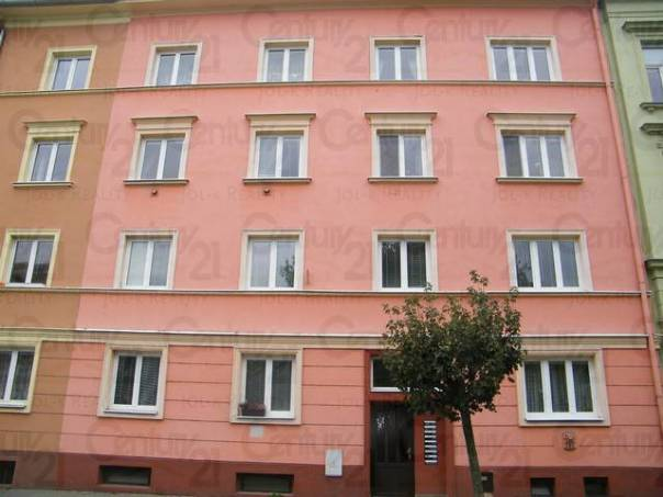 Prodej bytu 2+1, Opava, foto 1 Reality, Byty na prodej | spěcháto.cz - bazar, inzerce