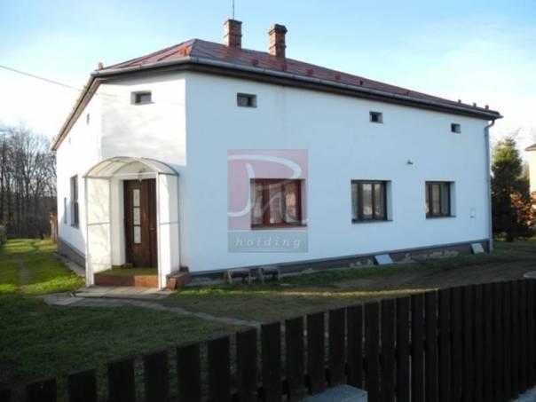 Prodej domu, Pazderna, foto 1 Reality, Domy na prodej | spěcháto.cz - bazar, inzerce