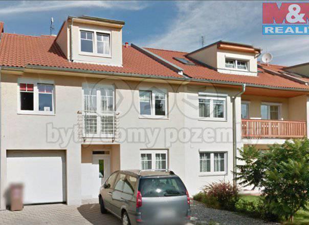 Prodej domu, Olomouc, foto 1 Reality, Domy na prodej | spěcháto.cz - bazar, inzerce