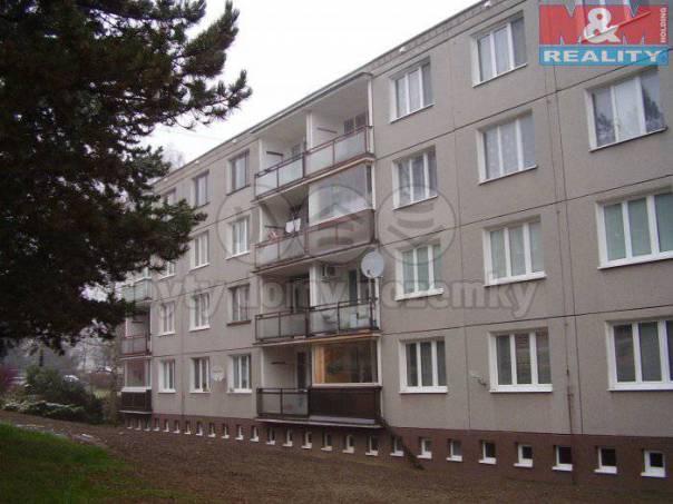 Prodej bytu 2+1, Holoubkov, foto 1 Reality, Byty na prodej | spěcháto.cz - bazar, inzerce