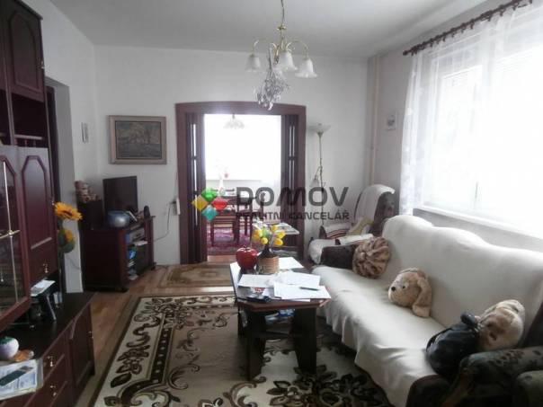 Prodej bytu 4+1, Beroun, foto 1 Reality, Byty na prodej | spěcháto.cz - bazar, inzerce