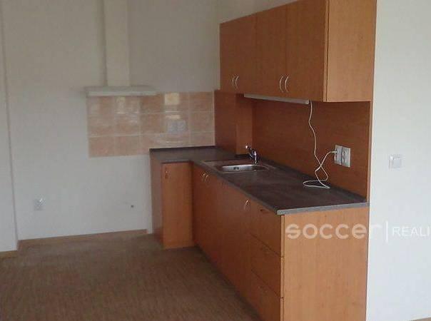 Pronájem bytu 2+kk, Náchod, foto 1 Reality, Byty k pronájmu | spěcháto.cz - bazar, inzerce