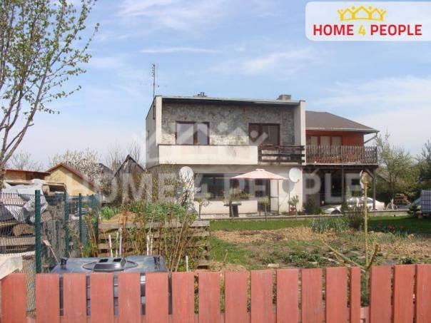 Prodej domu, Polná, foto 1 Reality, Domy na prodej | spěcháto.cz - bazar, inzerce
