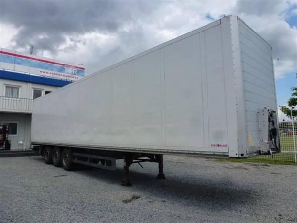 SKO 24 patrový, foto 1 Užitkové a nákladní vozy, Přívěsy a návěsy | spěcháto.cz - bazar, inzerce zdarma