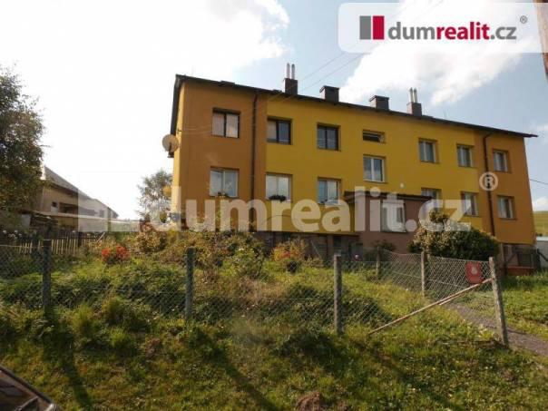 Prodej bytu 2+1, Březiny, foto 1 Reality, Byty na prodej | spěcháto.cz - bazar, inzerce