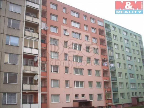 Prodej bytu 4+1, Břidličná, foto 1 Reality, Byty na prodej | spěcháto.cz - bazar, inzerce