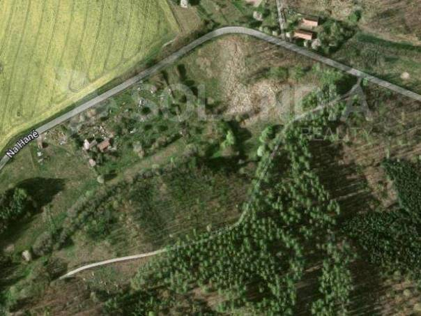 Prodej pozemku, Rakovník - Rakovník II, foto 1 Reality, Pozemky | spěcháto.cz - bazar, inzerce