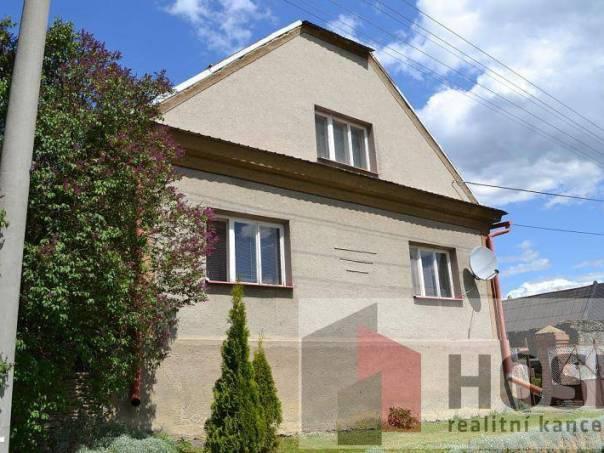 Prodej domu 4+1, Jakartovice - Bohdanovice, foto 1 Reality, Domy na prodej | spěcháto.cz - bazar, inzerce