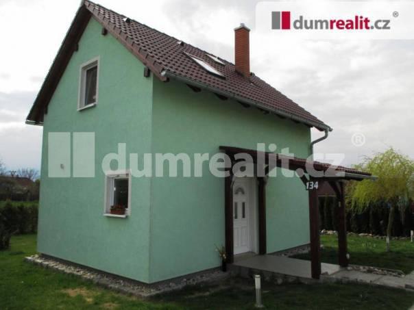 Prodej domu, Všejany, foto 1 Reality, Domy na prodej | spěcháto.cz - bazar, inzerce