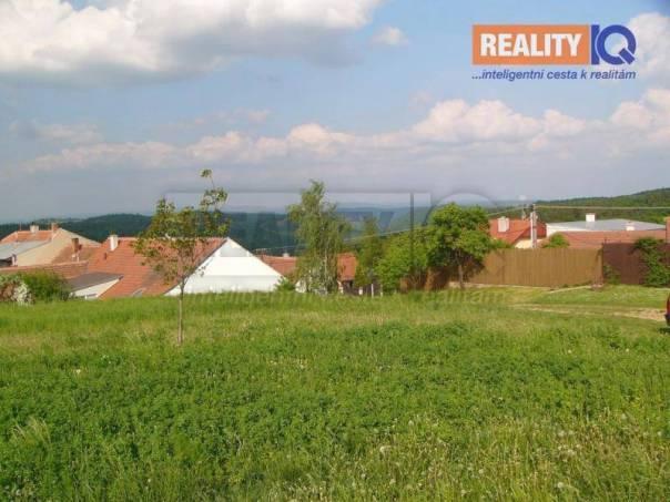 Prodej pozemku, Javůrek, foto 1 Reality, Pozemky | spěcháto.cz - bazar, inzerce