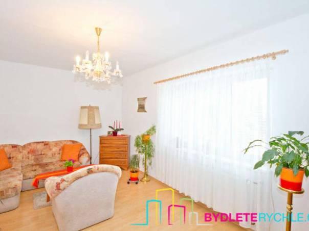 Prodej bytu 2+1, Praha - Zbraslav, foto 1 Reality, Byty na prodej | spěcháto.cz - bazar, inzerce