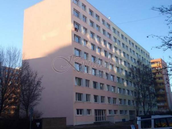 Prodej bytu 2+kk, Kladno - Kročehlavy, foto 1 Reality, Byty na prodej   spěcháto.cz - bazar, inzerce