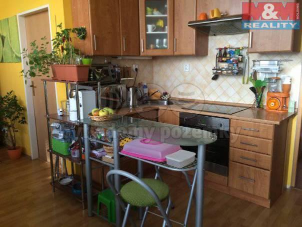 Prodej bytu 2+kk, Liberec, foto 1 Reality, Byty na prodej   spěcháto.cz - bazar, inzerce
