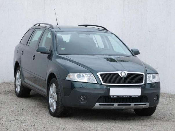Škoda Octavia 2.0 TDI, foto 1 Auto – moto , Automobily   spěcháto.cz - bazar, inzerce zdarma