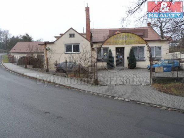Pronájem nebytového prostoru, Teplice nad Bečvou, foto 1 Reality, Nebytový prostor | spěcháto.cz - bazar, inzerce