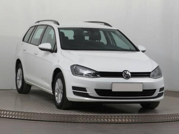 Volkswagen Golf 1.6 TDI, foto 1 Auto – moto , Automobily | spěcháto.cz - bazar, inzerce zdarma