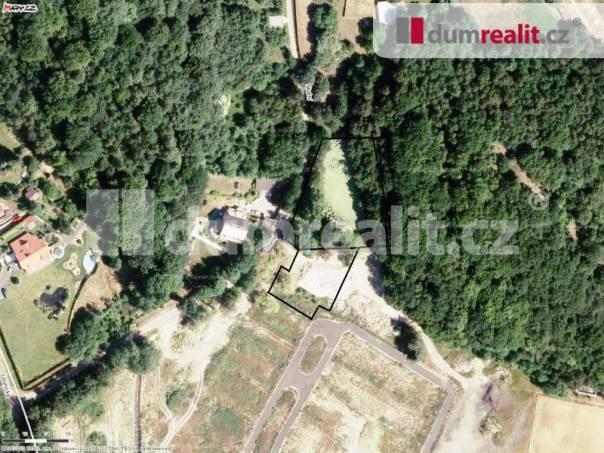 Prodej pozemku, Litvínov, foto 1 Reality, Pozemky | spěcháto.cz - bazar, inzerce