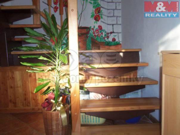 Prodej domu, Prosenice, foto 1 Reality, Domy na prodej | spěcháto.cz - bazar, inzerce