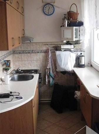 Pronájem bytu 1+kk, Praha - Karlín, foto 1 Reality, Byty k pronájmu | spěcháto.cz - bazar, inzerce