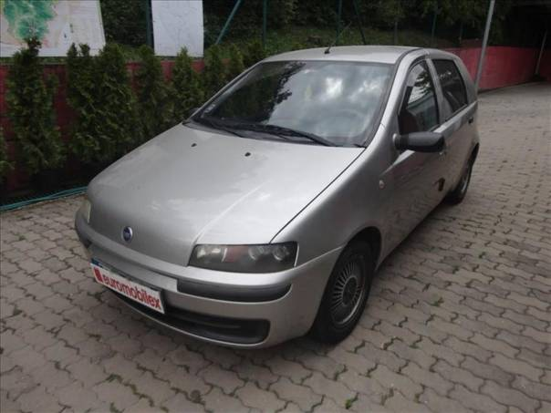 Nissan Almera 1,8 i 16V TINO, foto 1 Náhradní díly a příslušenství, Ostatní | spěcháto.cz - bazar, inzerce zdarma