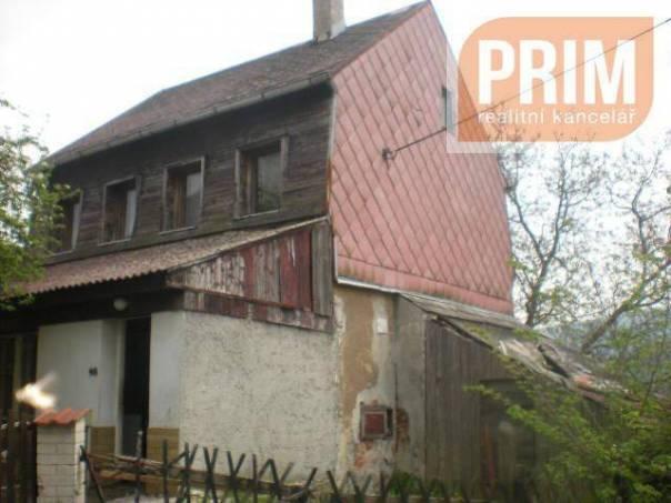 Prodej domu 5+1, Perštejn - Černýš, foto 1 Reality, Domy na prodej | spěcháto.cz - bazar, inzerce