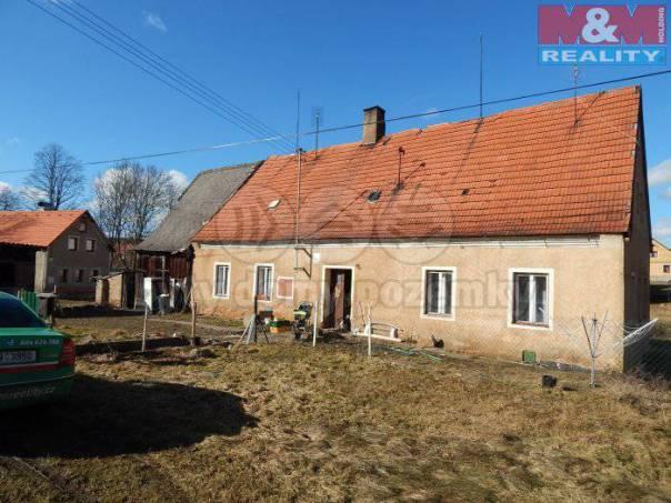 Prodej domu, Zadní Chodov, foto 1 Reality, Domy na prodej | spěcháto.cz - bazar, inzerce