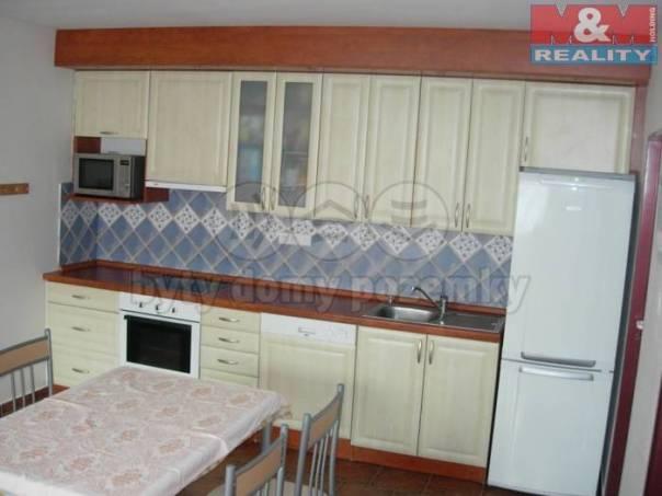 Prodej bytu 4+kk, Chrášťany, foto 1 Reality, Byty na prodej | spěcháto.cz - bazar, inzerce