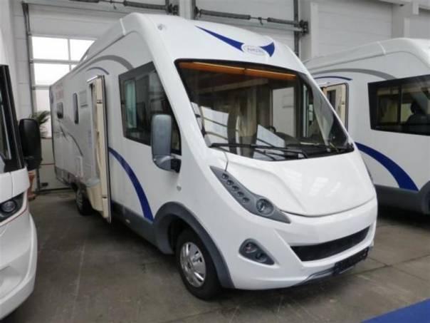 Liner AE-740, foto 1 Užitkové a nákladní vozy, Camping | spěcháto.cz - bazar, inzerce zdarma